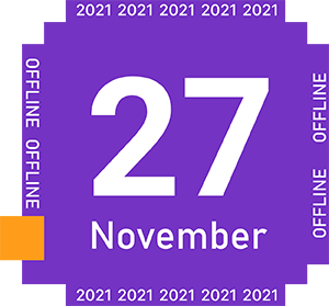 2021-11-27