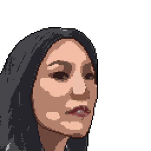 Krista Kim