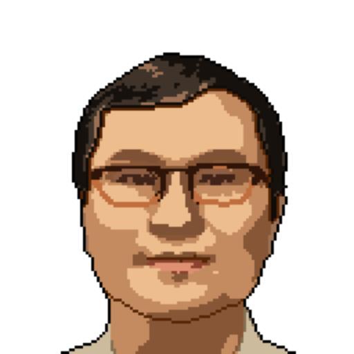 Chung Dao, Ph.D.