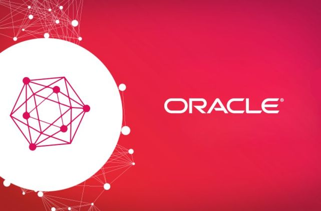5 crypto oracle projects you need to know about in 2021